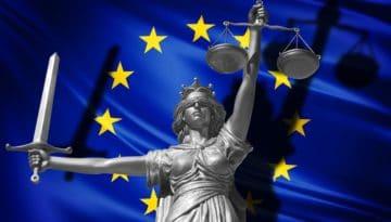 Bußgeld im EU-Ausland