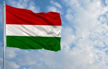 Bußgelder in Europa – Ungarn