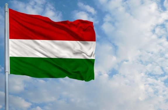 Bußgeld in Ungarn