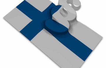 Bußgelder in Europa – Finnland