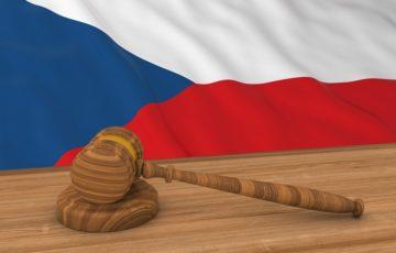 Bußgelder in Europa – Tschechien